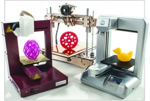 3d6f8_3d-printer-gift-guide-title-300x203