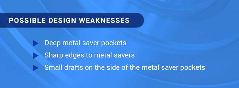8_design-weaknesses